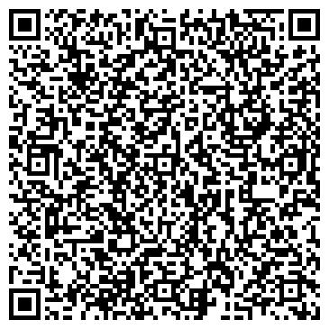 QR-код с контактной информацией организации Общество с ограниченной ответственностью ООО НПО Станко групп