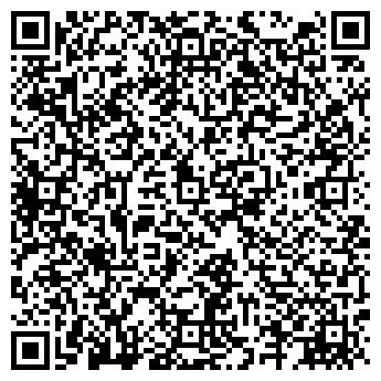 QR-код с контактной информацией организации marketSV