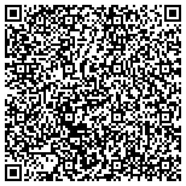 QR-код с контактной информацией организации Общество с ограниченной ответственностью Днепр-Пак
