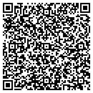 QR-код с контактной информацией организации ЧП Зелик