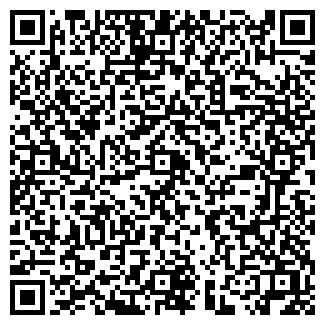 QR-код с контактной информацией организации ТОВ Бумпак