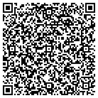 """QR-код с контактной информацией организации Частное предприятие НП ЧП """"Метиз"""""""