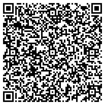 QR-код с контактной информацией организации Частное предприятие Винтер