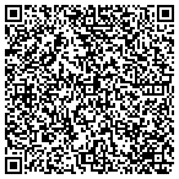 QR-код с контактной информацией организации Субъект предпринимательской деятельности STARLOOK