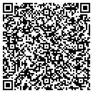 QR-код с контактной информацией организации Другая Волошин