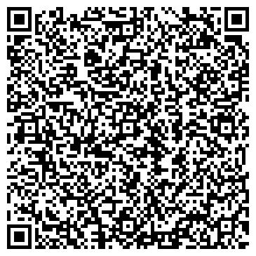 QR-код с контактной информацией организации Лал, ЧП