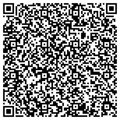 """QR-код с контактной информацией организации Частное предприятие Интернет-магазин """"Nova-belt"""""""