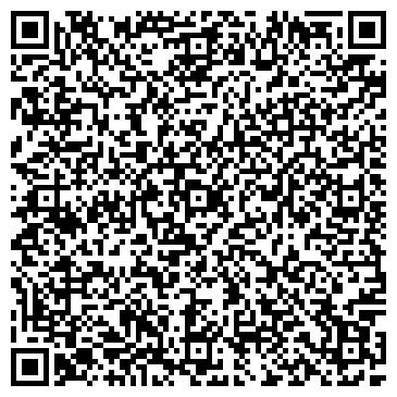 QR-код с контактной информацией организации Общество с ограниченной ответственностью Торговый Дом «АВТ Маркет»