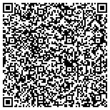 """QR-код с контактной информацией организации Интернет магазин """"Сад-огород"""""""
