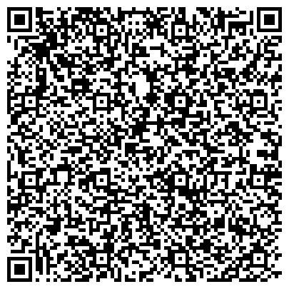 QR-код с контактной информацией организации Коростышевская бумажная фабрика (АСС-КПФ), ООО