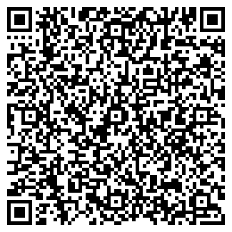 QR-код с контактной информацией организации ПП Кошук