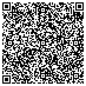 QR-код с контактной информацией организации Дайнеко С.А., ЧП