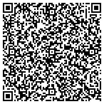 QR-код с контактной информацией организации Рида, ООО