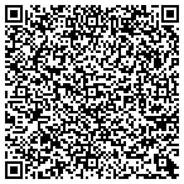 QR-код с контактной информацией организации Полиграфсервис Е,ЧП
