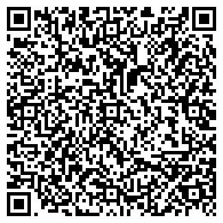QR-код с контактной информацией организации Старекс, ЧП