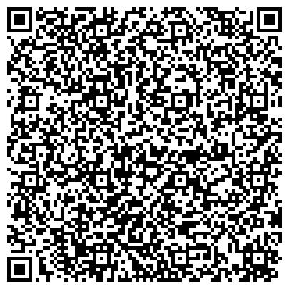 QR-код с контактной информацией организации Эдрус групп, Запорожская фабрика Бумажное Дело, ООО