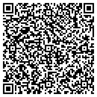 QR-код с контактной информацией организации AL POMODORO