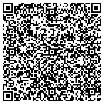 QR-код с контактной информацией организации Канцелярский Хутор, ООО