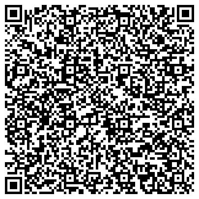 QR-код с контактной информацией организации Донецк- Вторма, ООО(Донецкая картонно-бумажная фабрика)