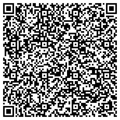 QR-код с контактной информацией организации Житомирский картонный комбинат, ООО