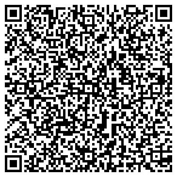 QR-код с контактной информацией организации Show Service, СПД