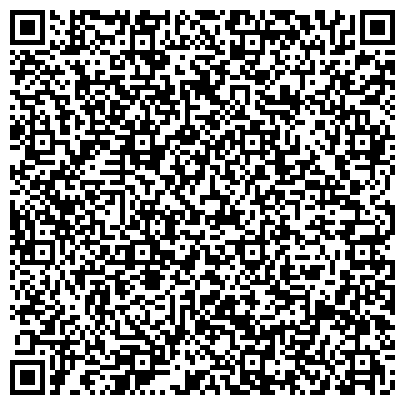 QR-код с контактной информацией организации ТМ Петролит - Контур, ЧП