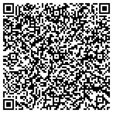 QR-код с контактной информацией организации ПКФ Диаграмма-КД, ЧП