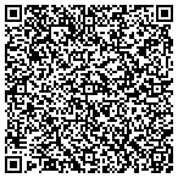 QR-код с контактной информацией организации Еврокап, ООО (Eurocup)