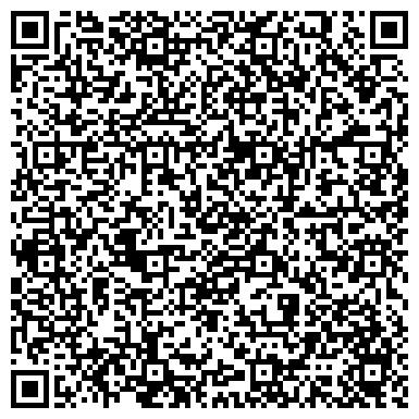 QR-код с контактной информацией организации Технические материалы, ООО