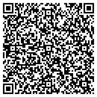 QR-код с контактной информацией организации Тиман,ЧП