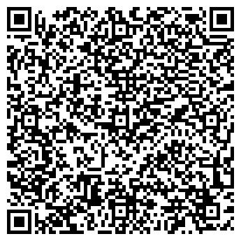 QR-код с контактной информацией организации Чубенко, ЧП