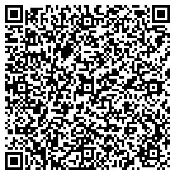 QR-код с контактной информацией организации Палатный В.В., ЧП