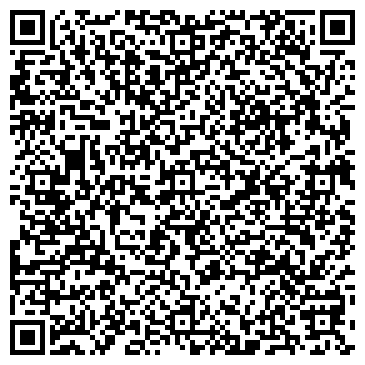 QR-код с контактной информацией организации Solar (Солар), OOO