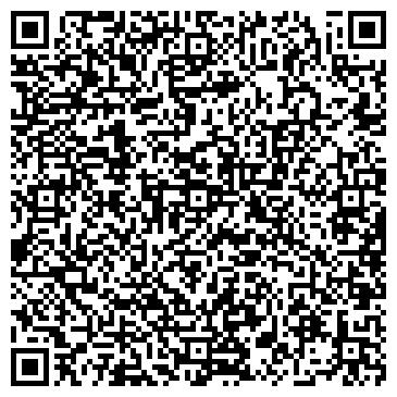 QR-код с контактной информацией организации Си Ви Ес Групп, ООО (CWS Group)