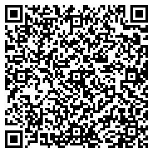 QR-код с контактной информацией организации ЯР