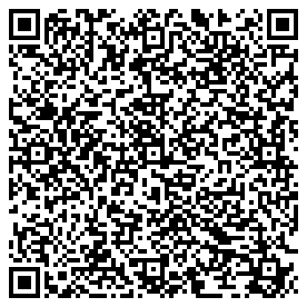 QR-код с контактной информацией организации Макулатура, ЧП