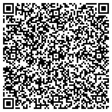 QR-код с контактной информацией организации Папир-Мал, ООО