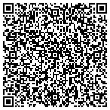 QR-код с контактной информацией организации ВТОРМА-ЛЬВОВ, ООО