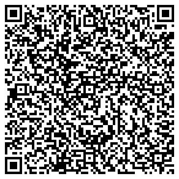QR-код с контактной информацией организации Юг - Рециклинг, ООО