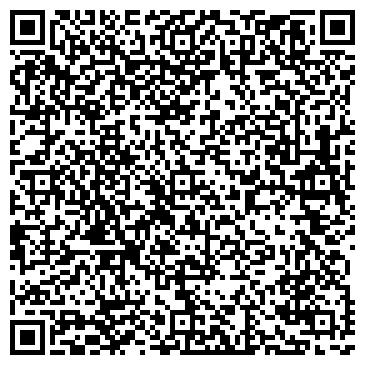 QR-код с контактной информацией организации Кофемания, ООО ( Кавоманія, ТОВ )