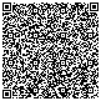 QR-код с контактной информацией организации Вторма-Ивано-Франковск, ООО
