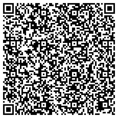 QR-код с контактной информацией организации АСКОпласт, ООО