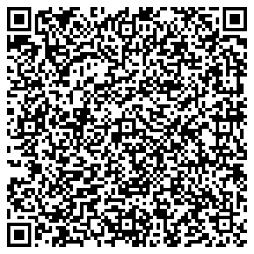 QR-код с контактной информацией организации Катранжи В.В., СПД