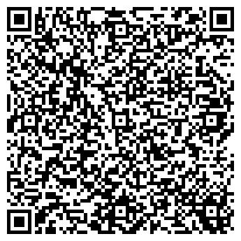 QR-код с контактной информацией организации Селюд, ЧП