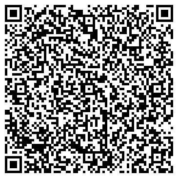 QR-код с контактной информацией организации Ужкартон, ООО