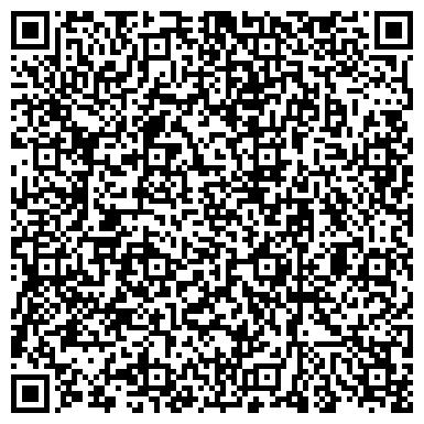 QR-код с контактной информацией организации Промуниверсал, ООО
