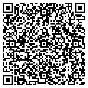 QR-код с контактной информацией организации Картол, ООО