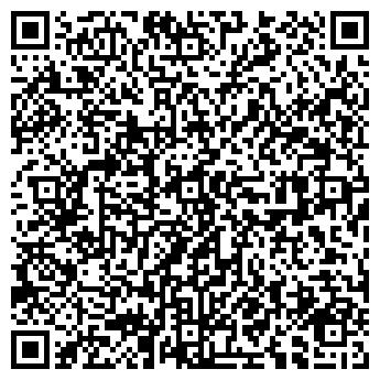 QR-код с контактной информацией организации Шкурман А.Г., ЧП