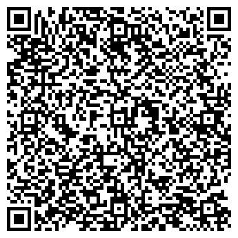 QR-код с контактной информацией организации Волвест-М, ЧП