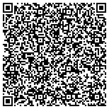 QR-код с контактной информацией организации ПакСтандарт, ООО Завод